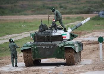 مصادر أمنية إسرائيلية: إيران بدأت مغادرة سوريا