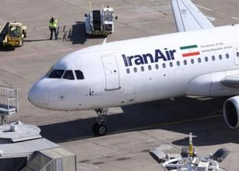 الإمارات تستقبل رحلات جوية إيرانية لإجلاء الرعايا