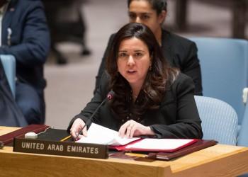إسرائيل تشيد بطلب الإمارات التعاون معها لمواجهة كورونا