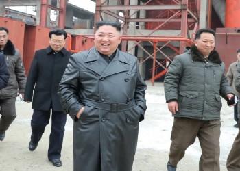 ظهور بعد اختفاء.. لماذا أثار غياب زعيم كوريا الشمالية كل هذا الصخب؟