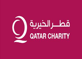 قطر الخيرية تنشئ مركزا إعلاميا باسم ممثل بحريني
