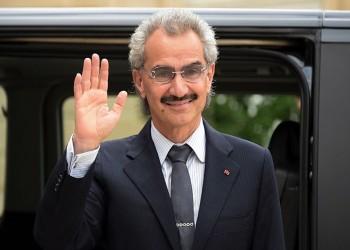 صفقة مارسيليا.. هل ينافس بن سلمان قطر بأموال الوليد بن طلال؟