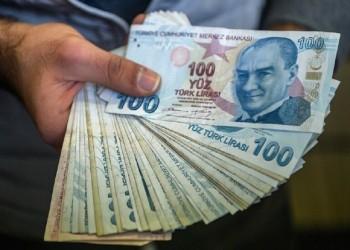 أزمة الليرة تضرب مجددا.. هل يستطيع أردوغان الصمود؟
