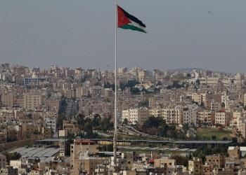 خيارات محدودة للأردن أمام خطة إسرائيل لضم الضفة الغربية