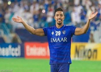 سعودي وكويتي ضمن مرشحي جائزة أفضل لاعب كرة قدم في آسيا