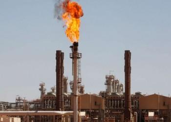 صحيفة: إسبانيا تبدأ التخلي عن الغاز الجزائري