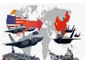 «فخ ثيوسيديدز» وحتمية المواجهة الأمريكية الصينية
