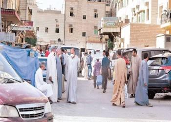 احذر.. تأشيرات وهمية للمصريين في الكويت بعد العيد