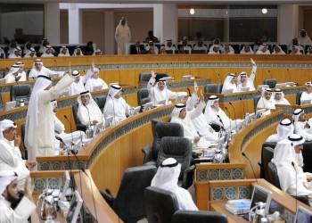 بعد هجوم بمجلس الأمة.. متحدث الحكومة الكويتية: علاقاتنا بمصر متينة
