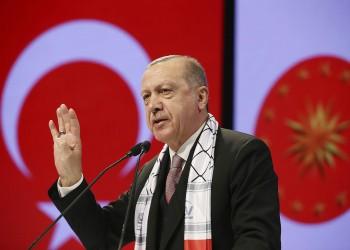 سعوديون يسبون أردوغان والعثمانيين بسبب مقال في المونيتور.. ما القصة؟