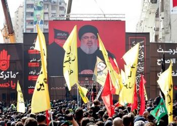 «الحزب» مصنّف إرهابياً ومهيمنٌ على لبنان