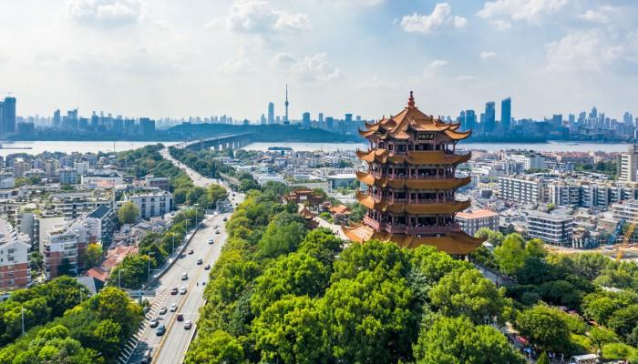 الصين.. هوبي بلا كورونا منذ 35 يوما