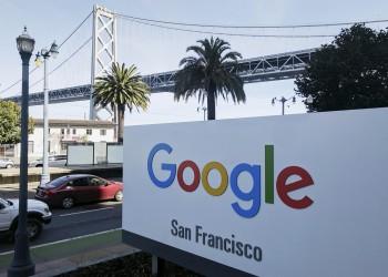 جوجل وفيسبوك تبقيان موظفيها بالمنازل حتى 2021