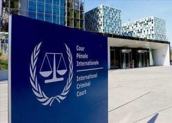 الجنائية الدولية: حملات إسرائيل لن تؤثر في تحقيقنا الحيادي بشأن فلسطين