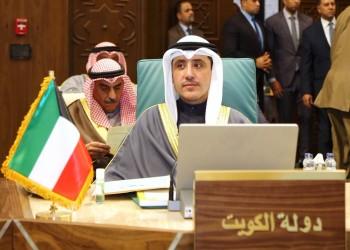 وزير خارجية الكويت يزور قطر.. هل تتجدد الاتصالات لحل أزمة الخليج؟