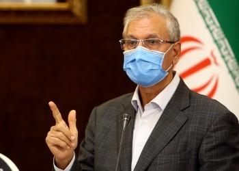 إيران تعلن استعدادها لتبادل السجناء مع أمريكا دون شروط