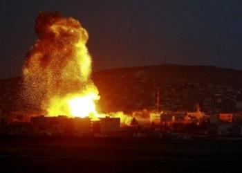 هل تتجه أمريكا لمحاكاة الاستراتيجية الإسرائيلية تجاه إيران؟