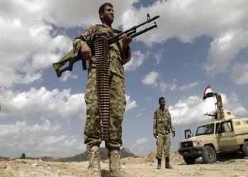 اليمن.. خيار وحيد للنجاة من الطريق المسدود