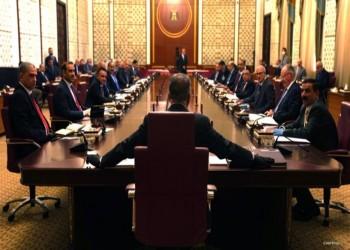 انقسام عراقي حول مقطع تحذير الكاظمي شقيقه من الوساطة