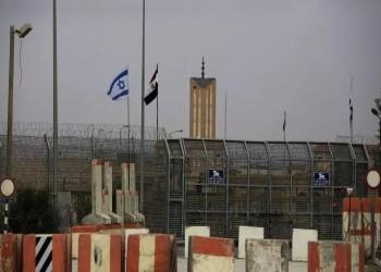 لماذا ترغب واشنطن في خفض قوات حفظ السلام في سيناء؟