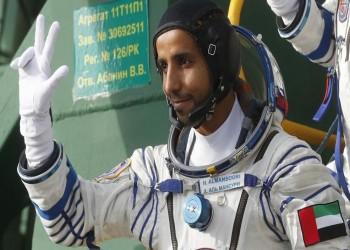برنامج الفضاء الإماراتي.. طفرة تقنية أم بروباجندا سياسية؟
