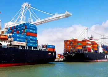 صادرات مصر إلى إثيوبيا في ارتفاع رغم أزمة سد النهضة