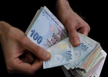 تركيا تنهي حظرا على تداول على 3 بنوك لليرة بعد أيام من فرضه