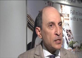 رئيس الخطوط القطرية يتوقع استمرار أزمة الرحلات الجوية حتى 2024
