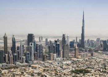 الإمارات تخفض مجددا إنتاج النفط في يونيو