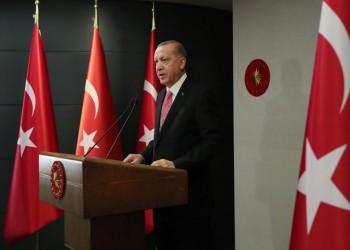 تركيا تبدأ توليد الكهرباء من سد إليسو على نهر دجلة الأسبوع المقبل
