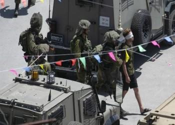 حماس تبارك عملية أدت إلى مقتل جندي إسرائيلي بالضفة الغربية