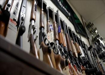 الاتهامات تلاحق إنتاج وتجارة السلاح الإماراتية