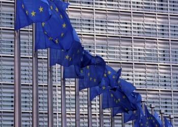 مساع فلسطينية لعقوبات أوروبية على إسرائيل إذا نفذت مخطط الضم