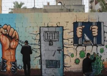 مصادر: تبادل أسرى بين حماس وإسرائيل عشية عيد الفطر