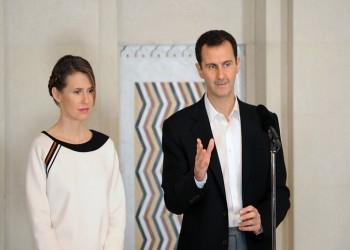 ديلي بيست: أسماء الأخرس المحرك الرئيسي لخلافات الأسد ومخلوف