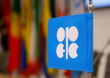 رويترز: أوبك+ تريد الحفاظ على تخفيضات إنتاج النفط بعد يونيو