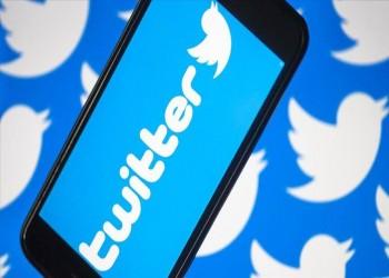تويتر تسمح لبعض موظفيها بالعمل من المنزل إلى الأبد