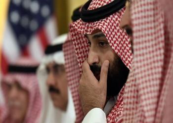أويل برايس: السعودية قد تفلس خلال 3 أو 4 سنوات