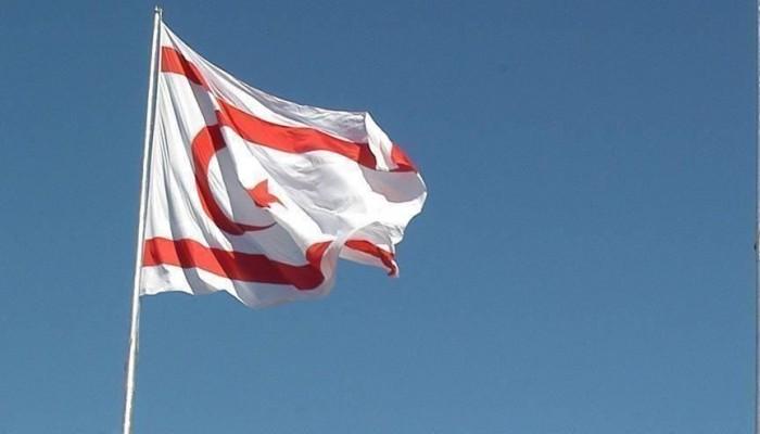 قبرص التركية: لن نتخلى عن حقوقنا ومصالحنا شرقي المتوسط