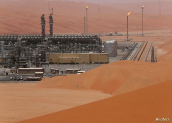 ارتفاع جديد لأسعار النفط بعد قرار السعودية وآخرين تعميق خفض الإنتاج