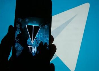 تحت الضغوط.. تليجرام تلغي مشروع عملتها المشفرة