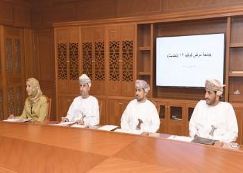 عمان تخفض ميزانيات الحكومة والجيش 5% مجددا بسبب كورونا والنفط