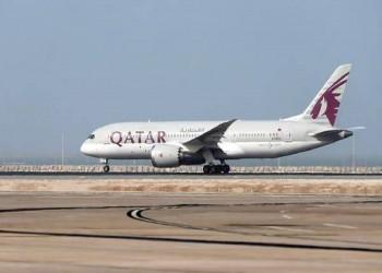 صحيفة: الخطوط القطرية تبحث تأجيل طلبيات من إيرباص وبوينج