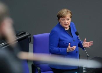رغم استهدافها إلكترونيا.. ألمانيا ترغب في تحسين علاقاتها مع روسيا