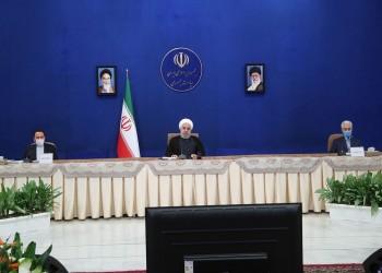 إيران تشن هجوما حادا على حكام السعودية والولايات المتحدة