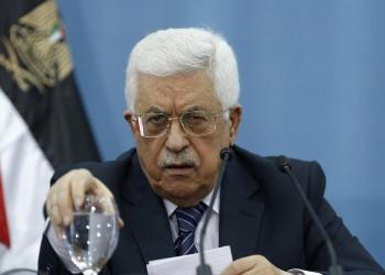 حماس والجهاد تعتذران عن حضور اجتماع مع السلطة الفسلطينية