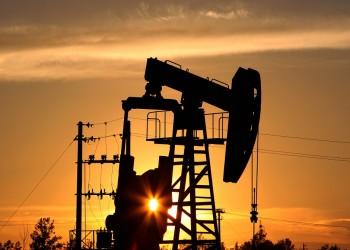 أوبك تتوقع أسوأ انكماش عالمي في الطلب على النفط