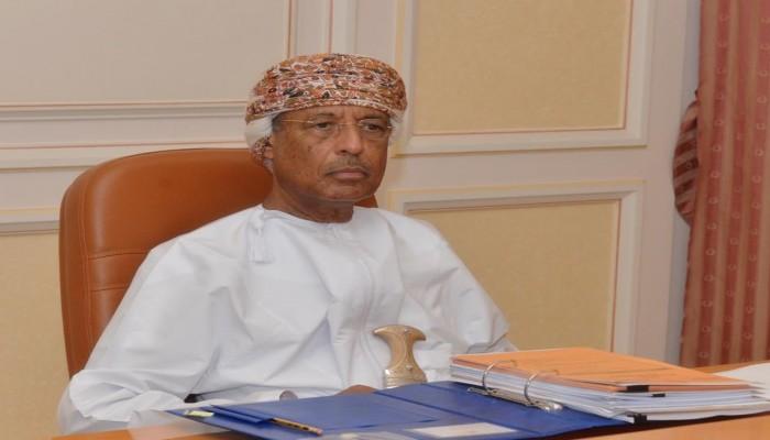 عمان: أثر الإجراءات الحكومية يفوق 3.4 مليارات دولار