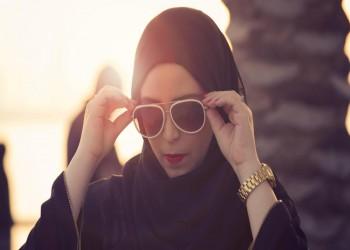 تفاصيل صادمة.. مساعدة أميرة سعودية تكشف كيف كانت تعامل موظفيها وخدمها