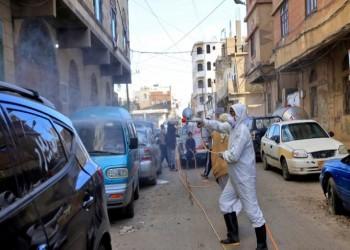 اليمن.. أوبئة غامضة تقتل أكثر من 600 شخص في عدن